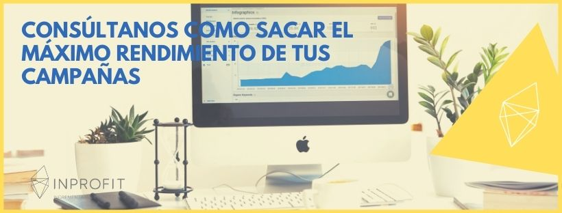 Agenci de Marketing Online en Alicante especializada en Paid Media