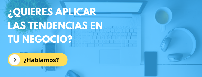 Servicios de marketing online en videomarketing, Social ads, paid media y posicionamiento en buscadores