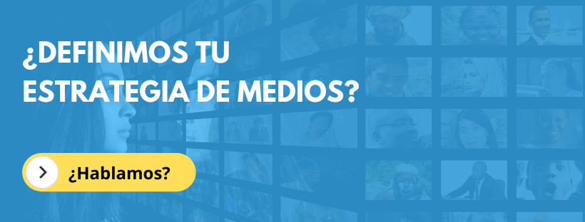 Consultora de Marketing Digital Alicante - Paid Media