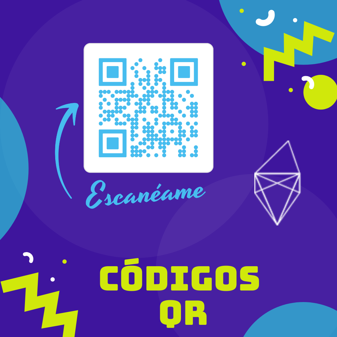 Los Códigos QR para estrategias de marketing ¿SI o NO?