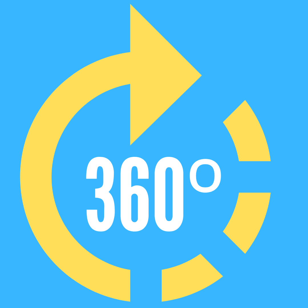 Marketing 360: Atraer clientes de forma circular