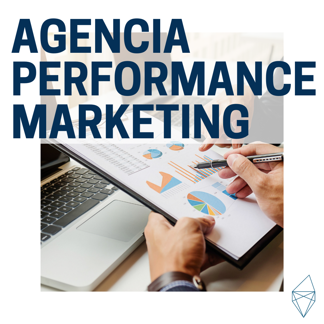 ¿Qué debo saber de Performance Marketing o Marketing de resultados?