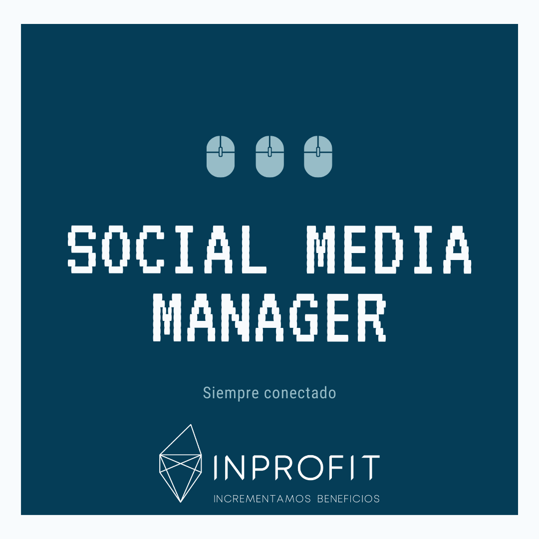 Social Media Manager y Community Manager ¿Diferencias?