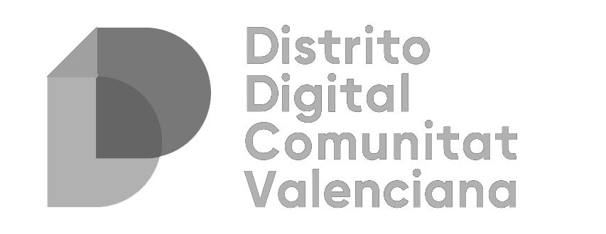 Consultora Digital y Marketing en Alicante